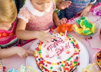 tips-for-stress-free-kids-parties